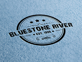 bluestone-river2