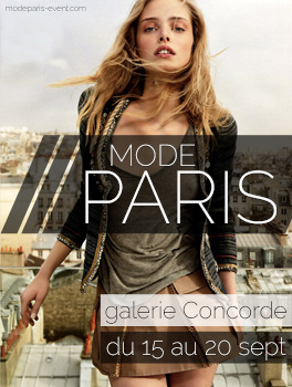 mode-paris